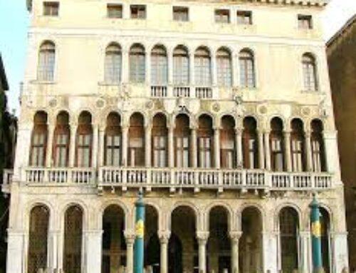 Subito tre commissioni consiliari per affrontare la situazione di AVM, Casinò e Veritas.