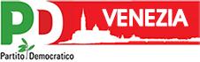 PD Venezia Logo